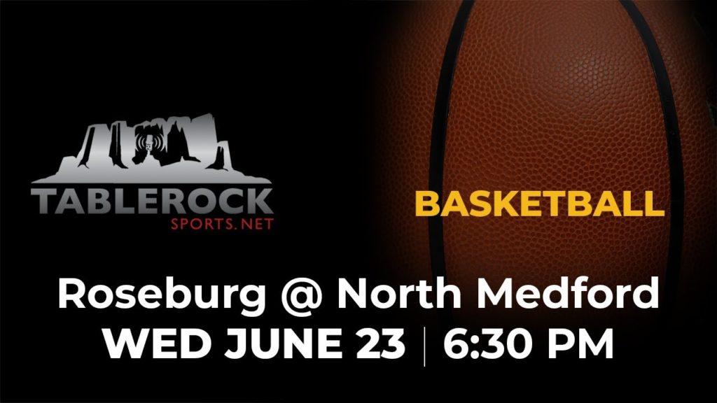 Boys-Roseburg-North-Medford
